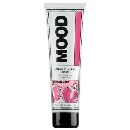 Mood Color protect serumas dažytiems plaukams 150ml