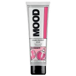 Mood Color protect serumas dažytiems plaukams