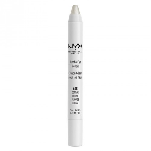 Nyx professional makeup Jumbo Eye Pencil Akių pieštukas 5g