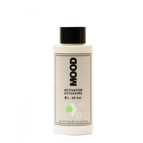 Mood Aktivator oksidantas 100ml
