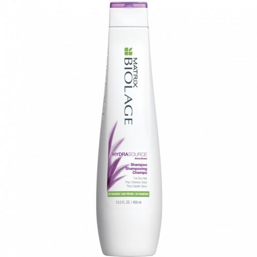 Biolage Hydrasource Plaukų šampūnas 250ml