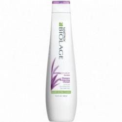 Biolage Hydrasource Plaukų šampūnas 400ml