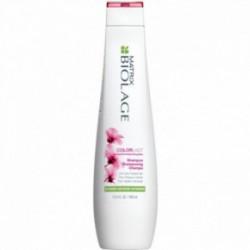 Biolage Colorlast Plaukų šampūnas 400ml