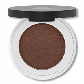 Lily lolo Pressed eye shadows Akių šešėliai (spalva - i should cocoa) 2g