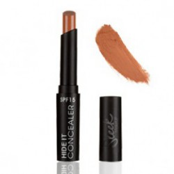 Sleek makeup Hide it concealer Maskuoklis (spalva - 02) 4.2g