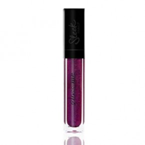 Sleek makeup Gloss me Lūpų blizgesys (spalva - phoenix rising) 6ml