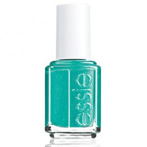 Essie Naughty nautical nagų lakas 13.5ml