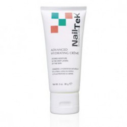 Nail Tek Advanced hydrating creme rankų kremas 85g