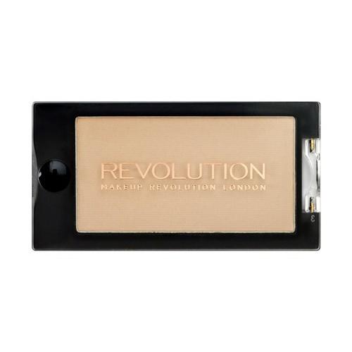 Makeup revolution Akių šešėliai (touch me)