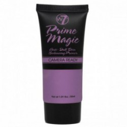 W7 cosmetics W7 prime magic anti-dull skin balancing Makiažo bazė 30ml