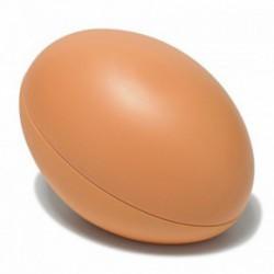 Holika holika Smooth egg skin cleansing foam Prausimosi putos 140ml