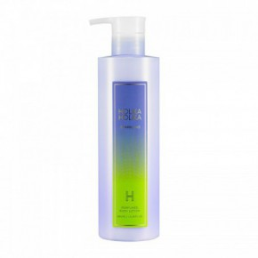 Holika holika Perfumed body lotion Sparkling Kūno losjonas 390ml