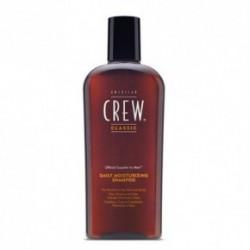 American crew Classic daily moisturizing Vyriškas drėkinantis šampūnas 250ml