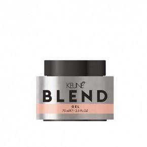 Keune Blend gel plaukų modeliavimo želė 75ml