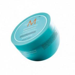 Moroccanoil Smoothing tiesinamoji plaukų kaukė 250ml