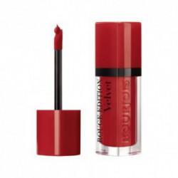 Bourjois Rouge Edition Velvet Skysti lūpų dažai 6.7ml01 Personne ne rouge