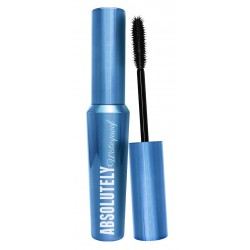 W7 cosmetics W7 absolute lashes Blakstienų tušas Waterproof