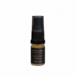 Arganmer Argan Oil Treatment Plaukų aliejus 5ml