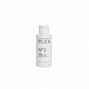 ArganmerPlex nr.3 Plaukų atkūrimo sistema