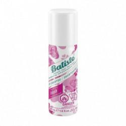 Batiste Dry Shampoo Blush Sausas plaukų šampūnas 50ml