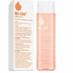 Bi Oil Specialus odos priežiūros aliejus 200ml
