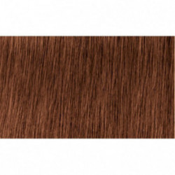 Indola Permanent Caring Color Profesionalūs plaukų dažai