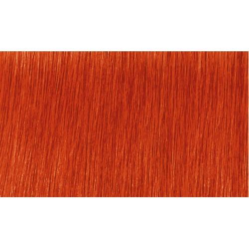 Indola Permanent Caring Color Profesionalūs plaukų dažai 60ml
