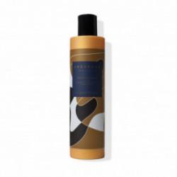 Arganmer Revitalizing Shampoo Atstatantis šampūnas su argano aliejumi 250ml