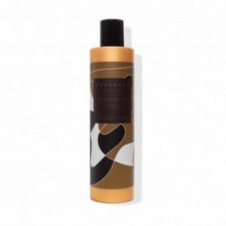 Arganmer Dandruff Control Shampoo Šampūnas nuo pleiskanų su argano aliejumi 250ml