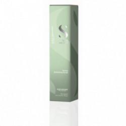 AlfaParf Milano Scalp Care Gentle Exfoliating Scrub Švelnus galvos odos šveitiklis 150ml