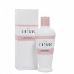 I.C.O.N. Cure Regeneruojantis šampūnas