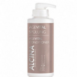 Alcina Agevital Kondicionierius brandiems dažytiems plaukams 500ml