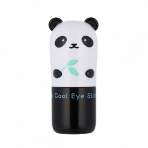 Panda's Dream So Cool Eye Stick Vėsinamasis paakių gelis