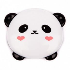 Panda's Dream Dual Lip & Cheek Skaistinanti priemonė lūpoms ir skruostams