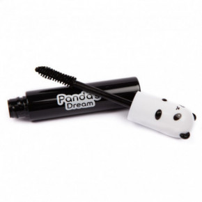 Panda's Dream Smudge Out Mascara Tankinamasis tušas