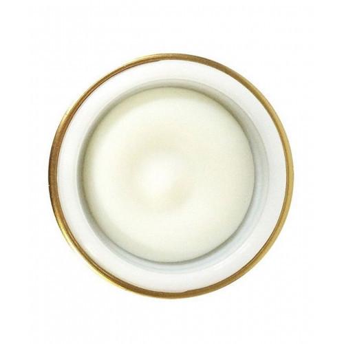 TONYMOLY Egg Pore Silky Smooth Balm Poras sutraukiantis veido balzamas 20ml