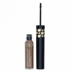 IDUN Perfect Eyebrows Atspalvį suteikiantis antakių gelis 5.5mlMedium