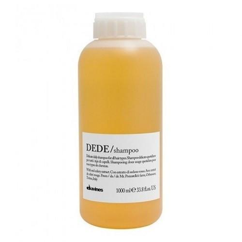 Davines Dede Švelnaus poveikio šampūnas 250ml