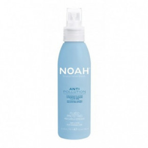 Noah Anti Pollution Hair Lotion For Stressed Hair Drėkinamasis plaukų purškiklis 150ml
