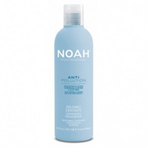 Noah Anti Pollution Moisturizing Conditioner Drėkinamasis kondicionierius 250ml