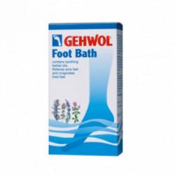 Gehwol Foot Bath Kojų vonelė 400g