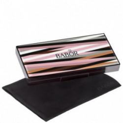 Babor Pastel Colour Collection For Lips & Eyes Veido makiažo paletė