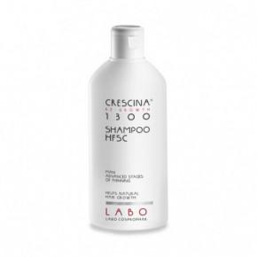 Re-Growth HFSC 1300 Man Shampoo Plaukų augimą skatinantis šampūnas vyrams