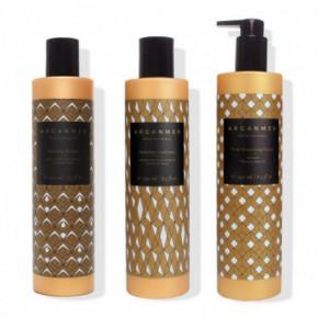 Moisture-Lock Styling Set Plaukų priežiūros priemonių rinkinys