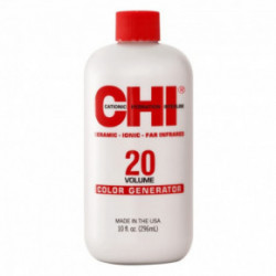 CHI Color Generator Emulsija 20 VOL296ml