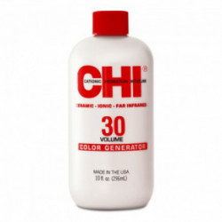 CHI Color Generator Emulsija 30 VOL296ml
