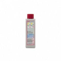 CHI Ionic Shine Shades Skysti plaukų dažai be amoniako