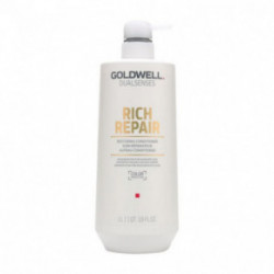 Goldwell Dualsenses Rich Repair Atkuriamasis kondicionierius 1000ml