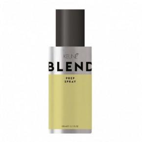 Keune Blend PREP Purškiama apsauga nuo karščio plaukams 150ml