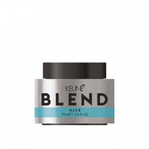Keune Blend GLUE Klijai plaukų modeliavimui 75ml